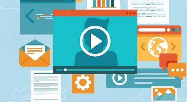 The Art of Using Video to Increase Conversions